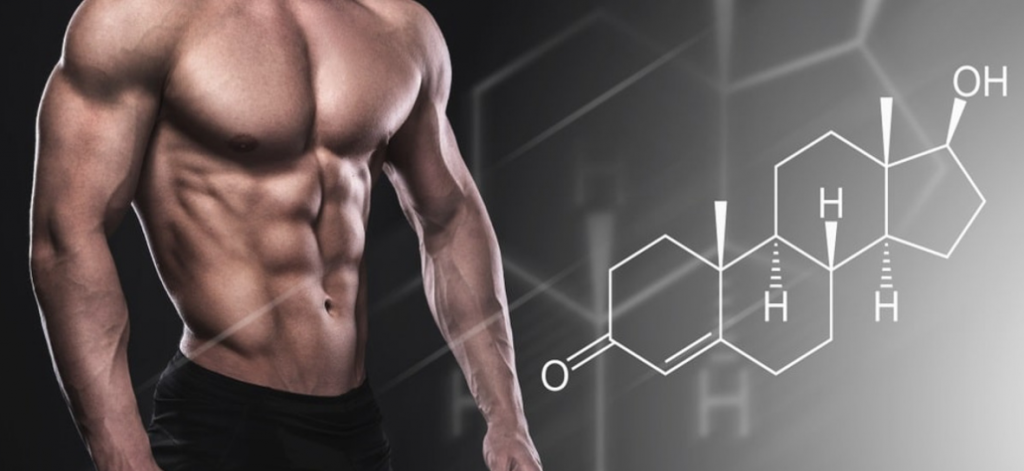 testosterone suy giam 1024x471 1
